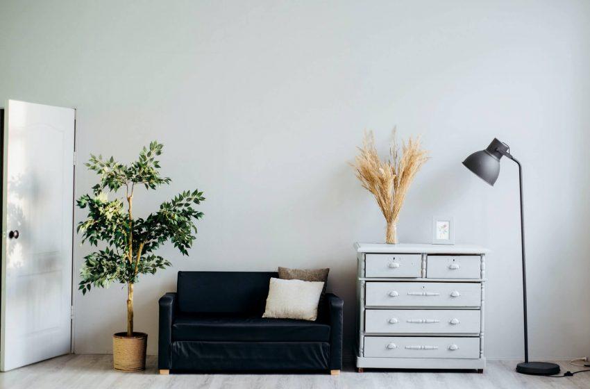 Huis inrichten: dit kun je online bestellen