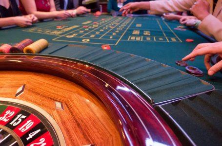 De betrouwbaarheid van casino's bepalen