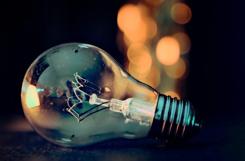 Energieabonnement online afsluiten: hier moet je op letten