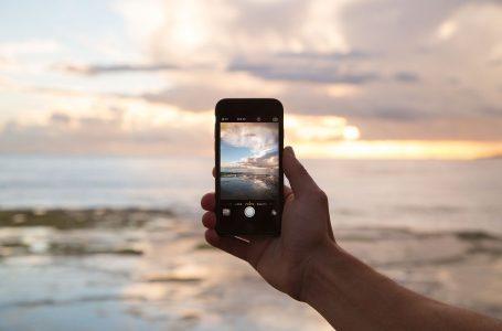 Is het tijd voor een nieuwe telefoon? 5 tips waar je op kunt letten