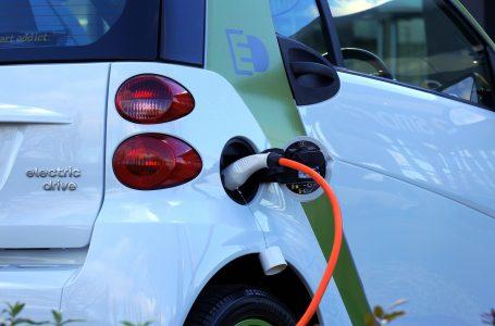 Hoe kies je een laadpaal voor je elektrische auto