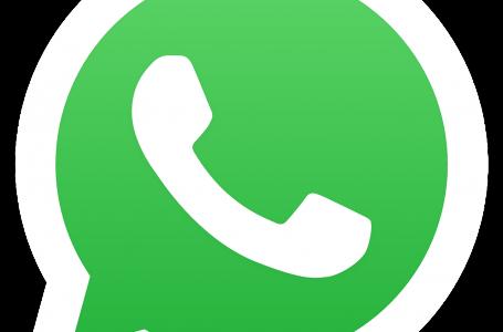 Hoe kun je WhatsApp gebruiken op je computer?